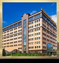 Коммерческая недвижимость Дубровка завод торгового оборудования новосибирск аренда офисов